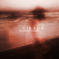 Girada
