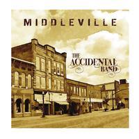 Middleville