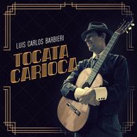 Tocata Carioca