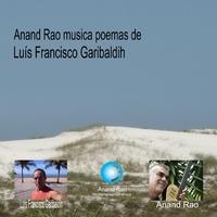 Poemas de Luis Francisco Garibaldih