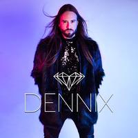 Dennix