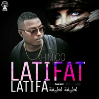 Latifat Latifa