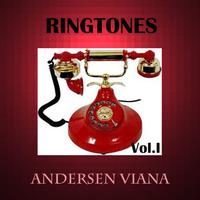 Ringtones, Vol. I