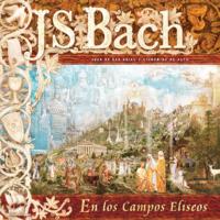 J. S. Bach: En los Campos Elíseos