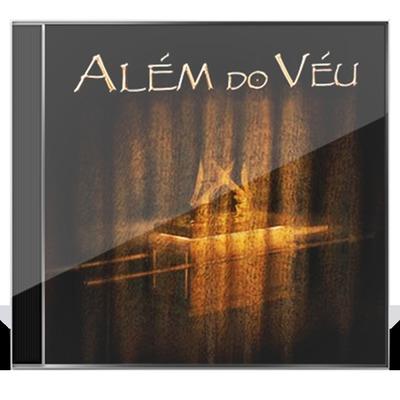 DO GRATUITO MARCADO DOWNLOAD PLAYBACK SANGUE ALEM VEU COM CD