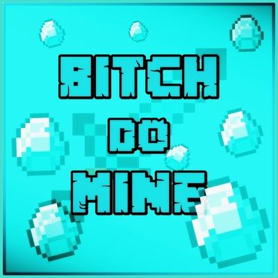 ONErpm: Bitch do Mine by Crowka | Music Distribution to