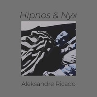 Hipnos And Nyx