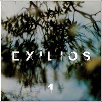Exílios 1