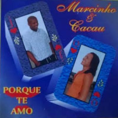 A MARCINHO GRATUITO GRATIS DOWNLOAD DO MC MUSICA PRINCESA