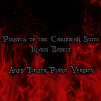 Pirates of the Caribbean Suite