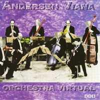 Orchestra Virtual