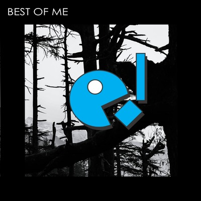 ONErpm: Best of Me by Lucas DK | Music Distribution to