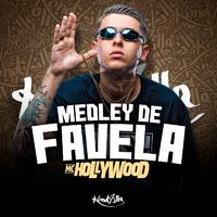 Medley de Favela