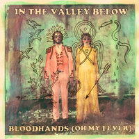 Bloodhands (Oh My Fever)