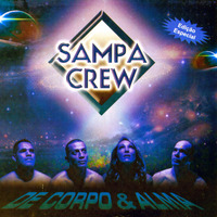 SAMPA BAIXAR ANOS 2013 25 CD CREW
