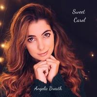 Angelic Breath