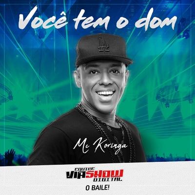 DE DO FUNK MUSICA KORINGA BAIXAR MC