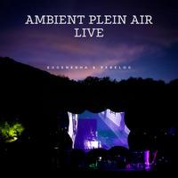 Ambient Plein Air Live