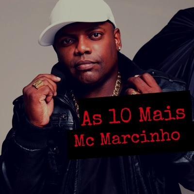 DE MARCINHO PARA BAIXAR MUSICA MC PRINCESA