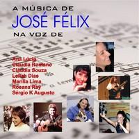 A música de José Félix