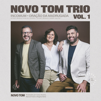 Trio, Vol. 1