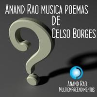 Musica Poemas de Celso Borges