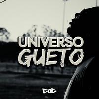 Universo Gueto