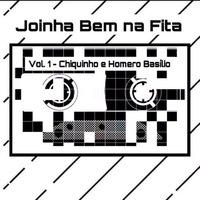 Joinha Bem na Fita, Vol. 1