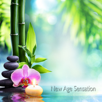 New Age Sensation