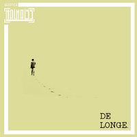 De Longe.