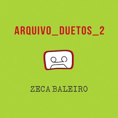 DOWNLOAD GRATUITO SALGUEIRO MUSICA BALINHA DO