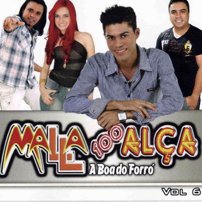 FORRO CAMISA 2013 BAIXAR SUADA CD