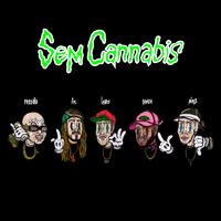 Sem Cannabis