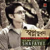 Shopno Bhubon