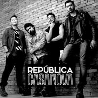 República Casanova