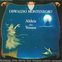 Aldeia dos Ventos (1987)