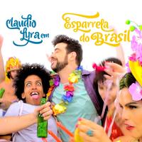 Esparrela do Brasil