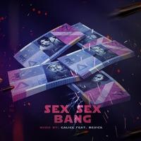 Sex Sex Bang
