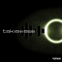 Takiawase
