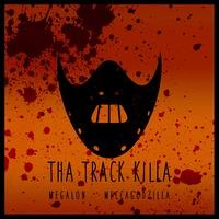 Tha Track Killa