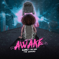 Awake: The Remixes