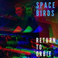 Return to Orbit