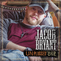 Jacob Bryant Unplugged, Vol. 1