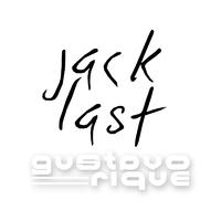 Jack Last
