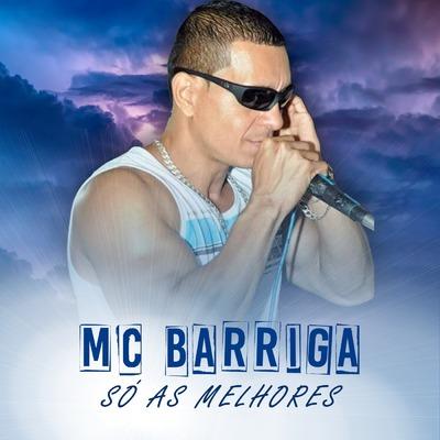 DO MUSICA ADRENALINA WILL MC BAIXAR PARAISO