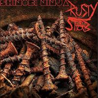 Rusty Stab