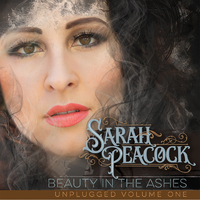 Beauty in the Ashes Unplugged, Vol. 1
