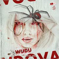 Vdova