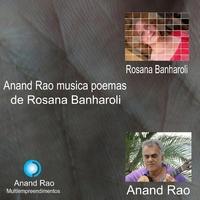 Poemas de Rosana Banharoli