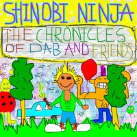 The Chronicles of Dab & Friends